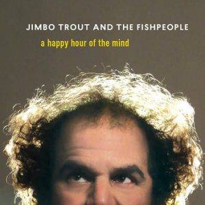 A Happy Hour of the Mind (2014)