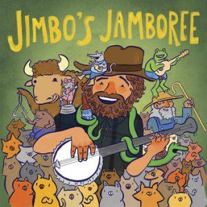 Jimbo's Jamboree - 2017